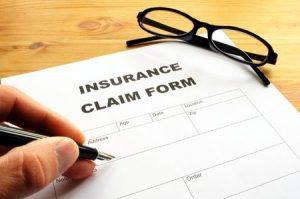 alabama-insurance-needs