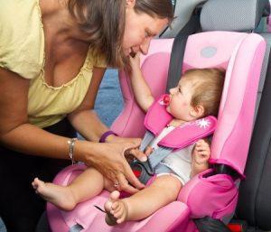 car-seat-ok