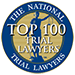 top100-lawyers-75